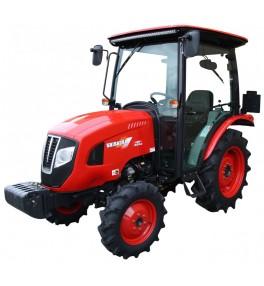 Tracteur Shibaura SB36HC