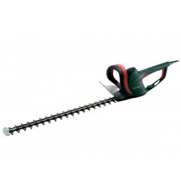 Tailles Haies Metabo HS8865