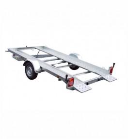 Porte voiture Lider 39750