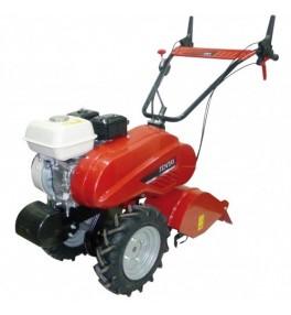 Motoculteur thermique F7560