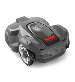 405X AUTOMOWER HUSQVARNA