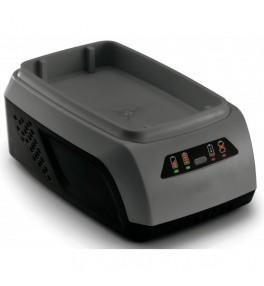 Chargeur de batterie SCG115AE