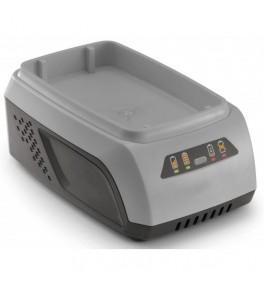 Chargeur de batterie SCG515AE