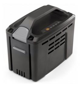 Batterie en 48 V SBT550AE