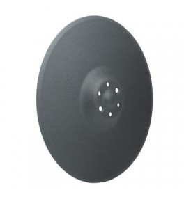 Disque lisse 340x2.5mm