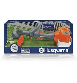 COUPE BORDURES JOUET HUSQVARNA
