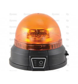 Gyrophare à LED SPAREX 162444