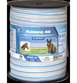 Bobine Rublanc 40 LACME 635900