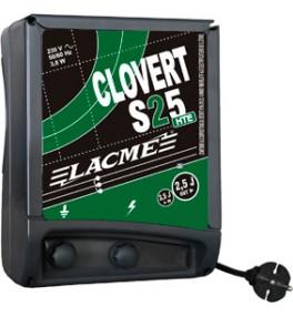 Electrificateur Clovert S25...