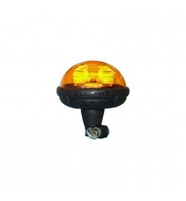 Gyrophare ELLIPSE 21W/12V...