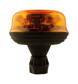 Gyrophare HELIOS LED 724724