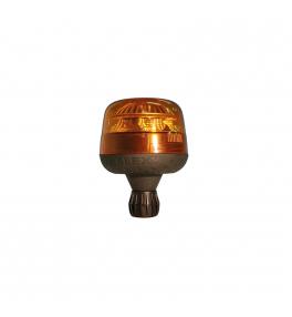 Gyrophare GALAXY LED 724698