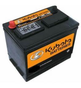 Batterie 12v 45A Origine...
