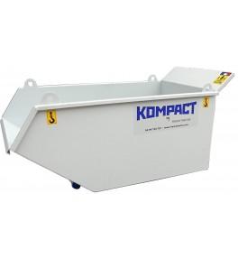 Cuve 300 litres K50 K59