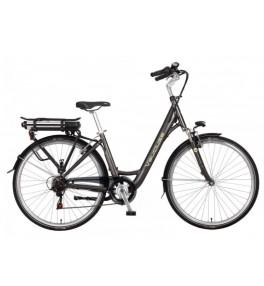 Vélo électrique Vaucluse 26...