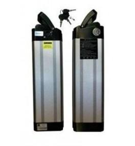 Batterie Phylion 36v 13Ah