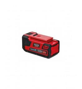 MBT4840LI Batterie 48 V 4 AH
