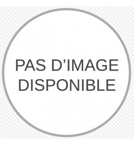 Faisceau pour remorque 7317