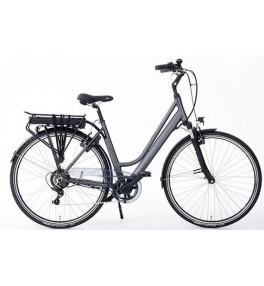 Vélo électrique RIVELLA...