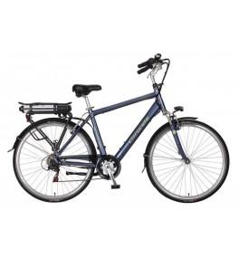 Vélo électrique VTC Gironde...