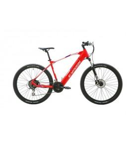 Vélo électrique TOURMALET 27'5