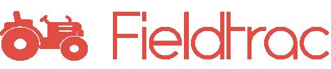 Fieldtrac